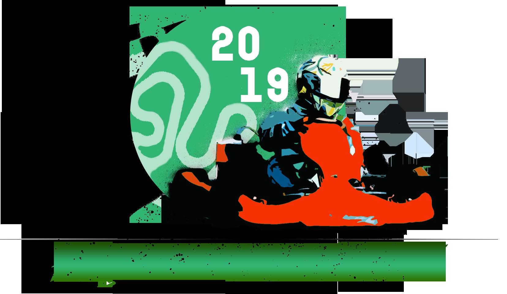 Taça Abril 2019