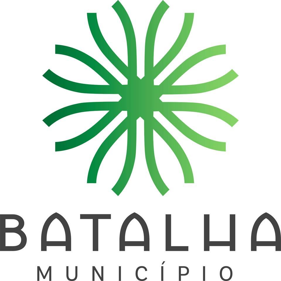 Batalha Municipio