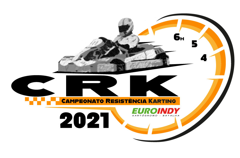 CRK Campeonato Resistencia Karting