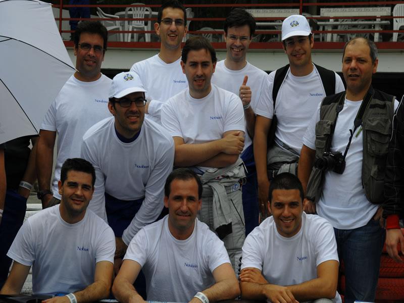 24 Horas da Batalha 2010 - Equipas102