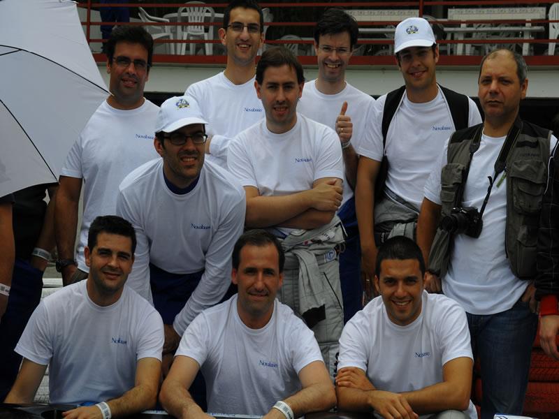 24 Horas da Batalha 2010 - Equipas103
