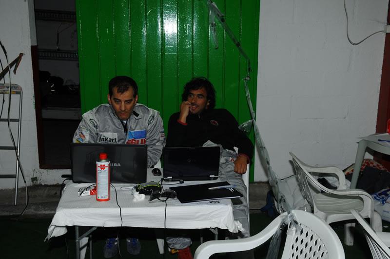 24 Horas da Batalha 2010 - Prova19