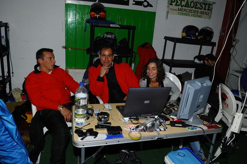 24 Horas da Batalha 2010 - Prova31