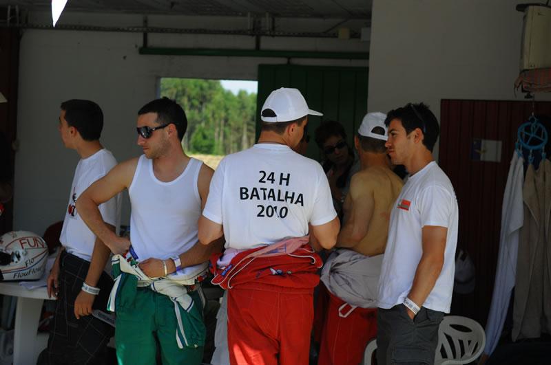 24 Horas da Batalha 2010 - Prova447