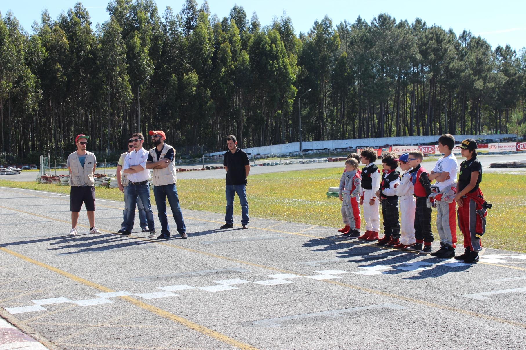 Troféu Honda 2014 - 1ª Prova3