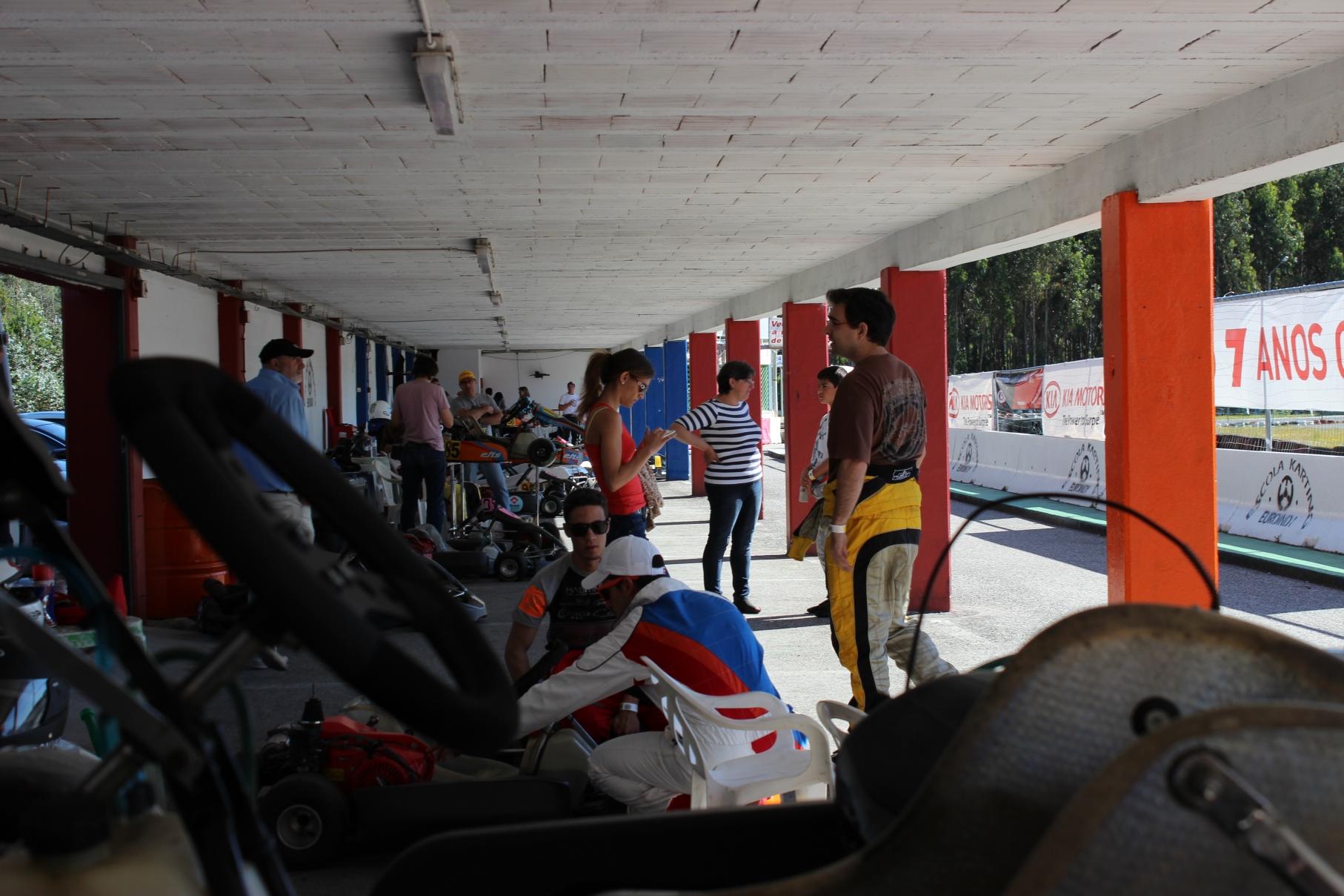 Troféu Honda 2014 - 1ª Prova4