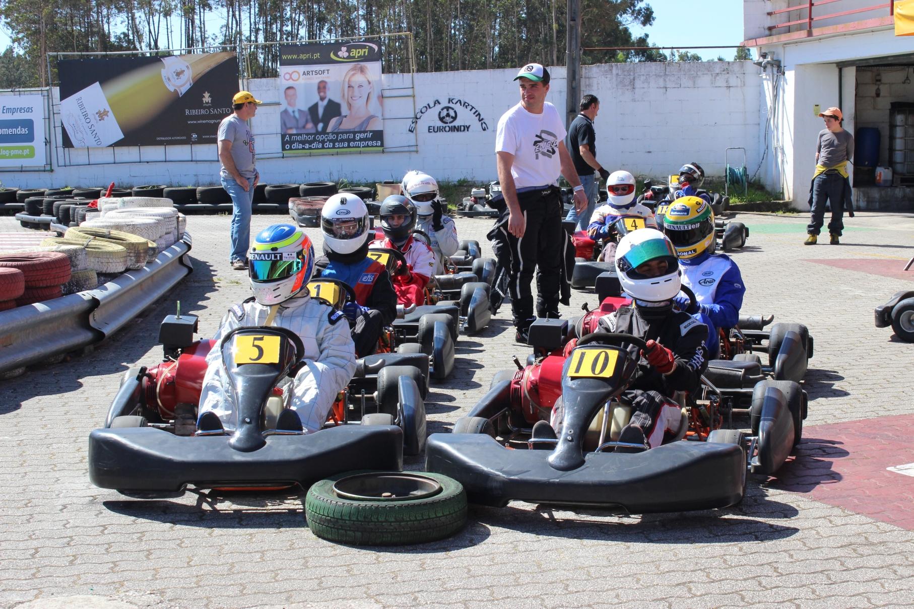 Troféu Honda 2014 - 1ª Prova8