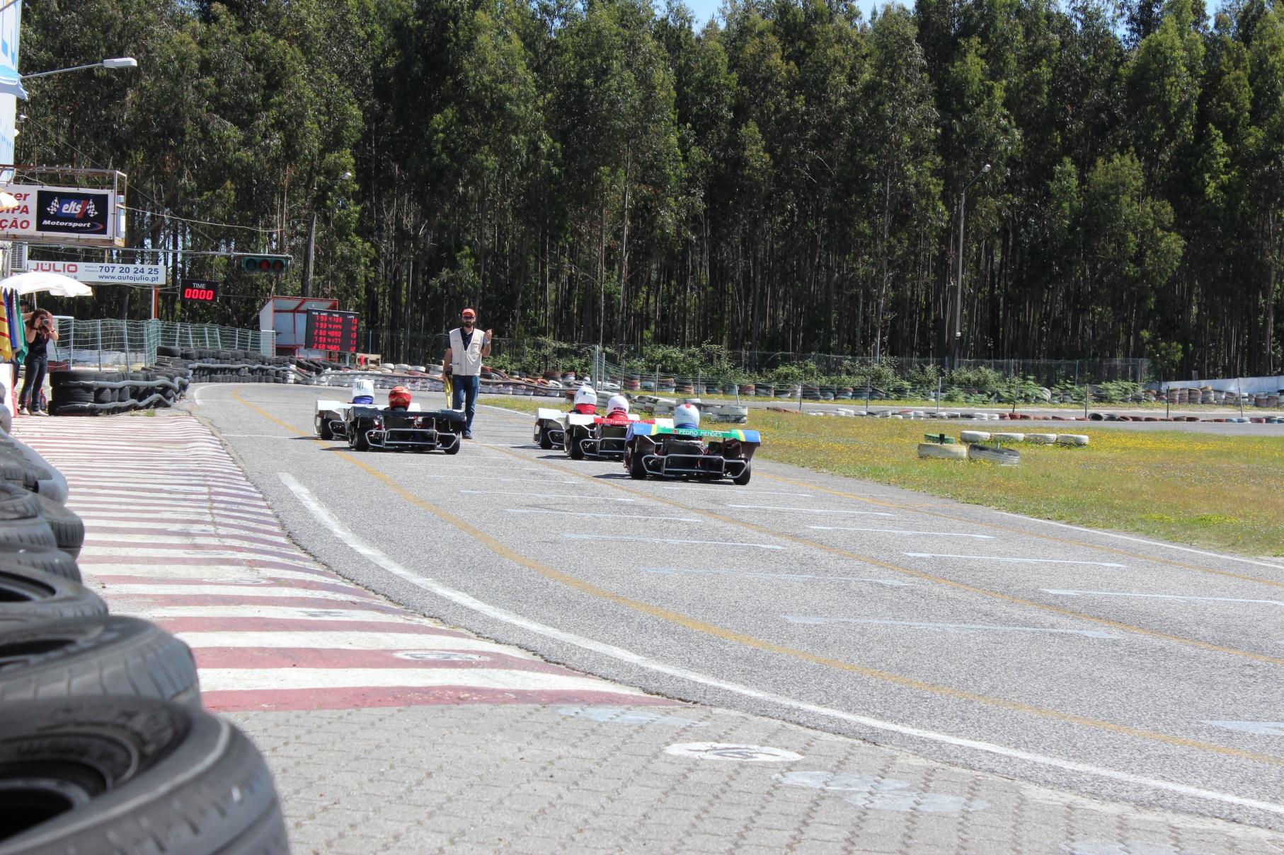 Troféu Honda 2014 - 1ª Prova10