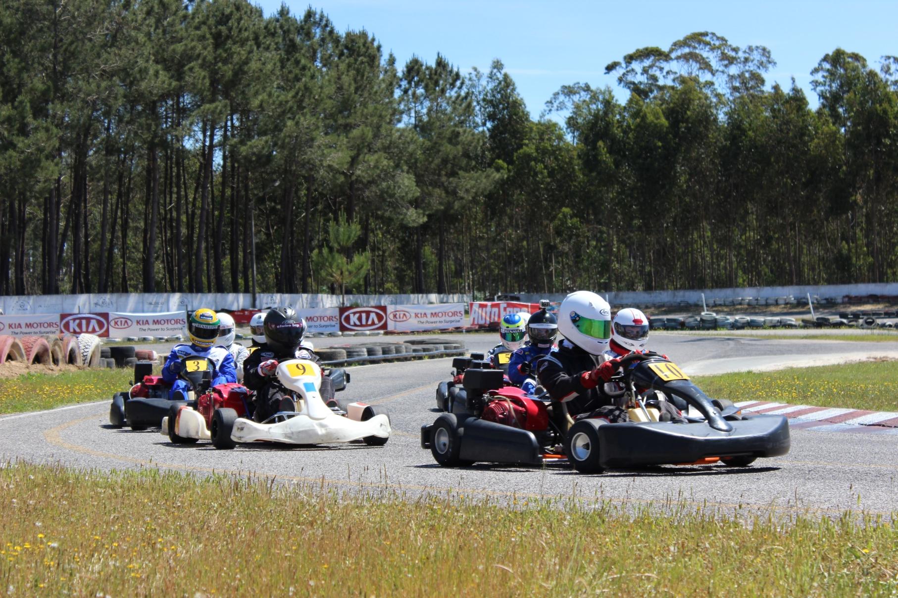 Troféu Honda 2014 - 1ª Prova12