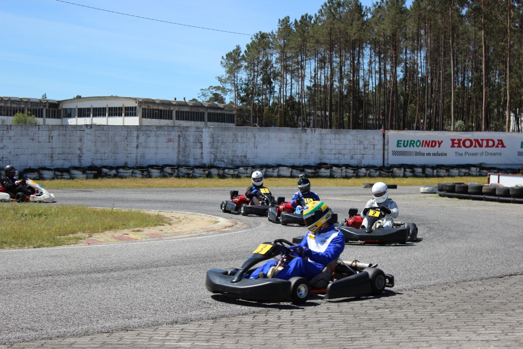 Troféu Honda 2014 - 1ª Prova14