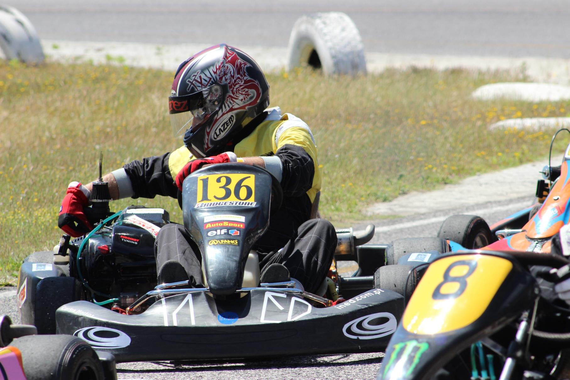 Troféu Honda 2014 - 1ª Prova17