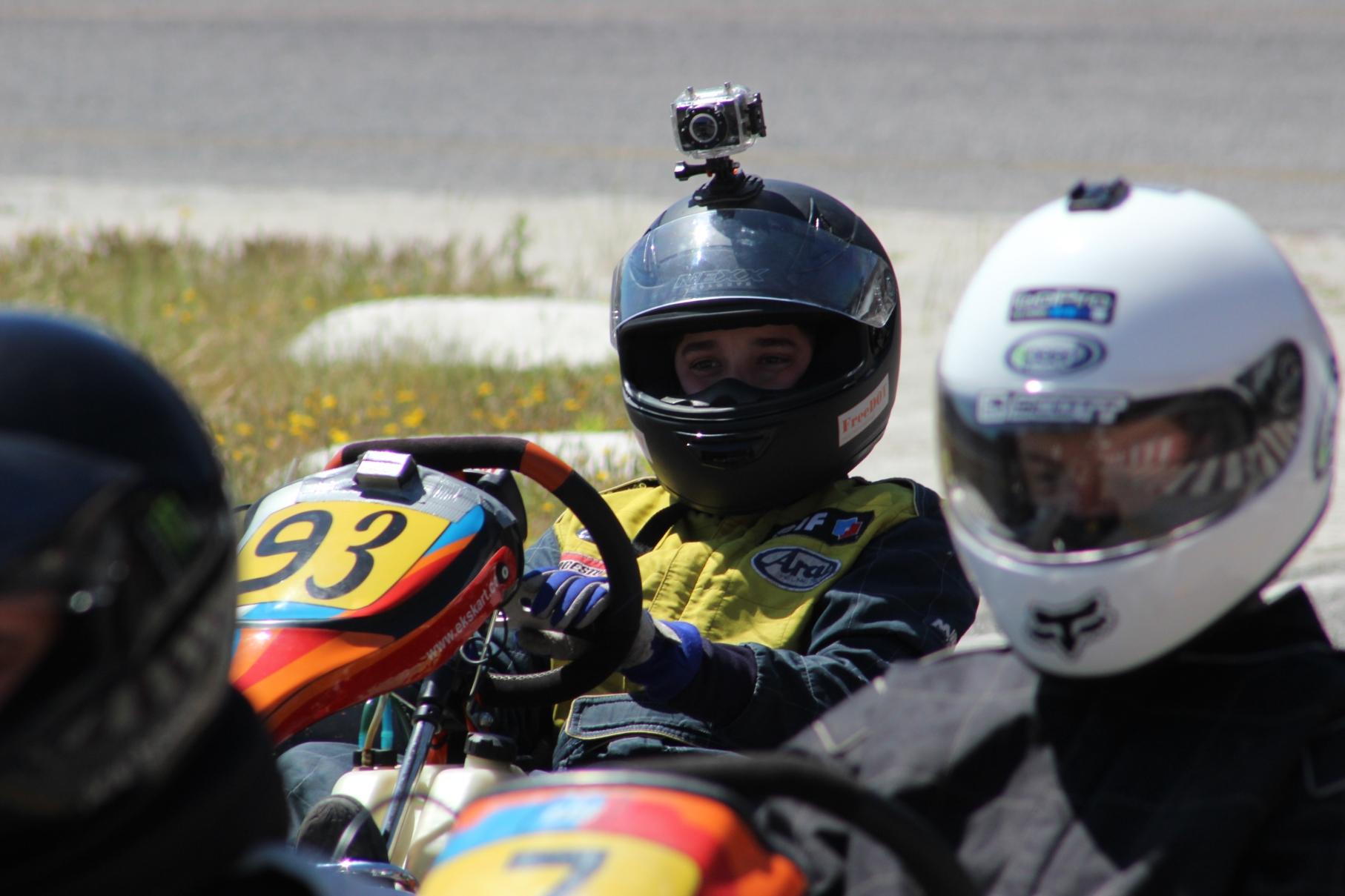Troféu Honda 2014 - 1ª Prova18