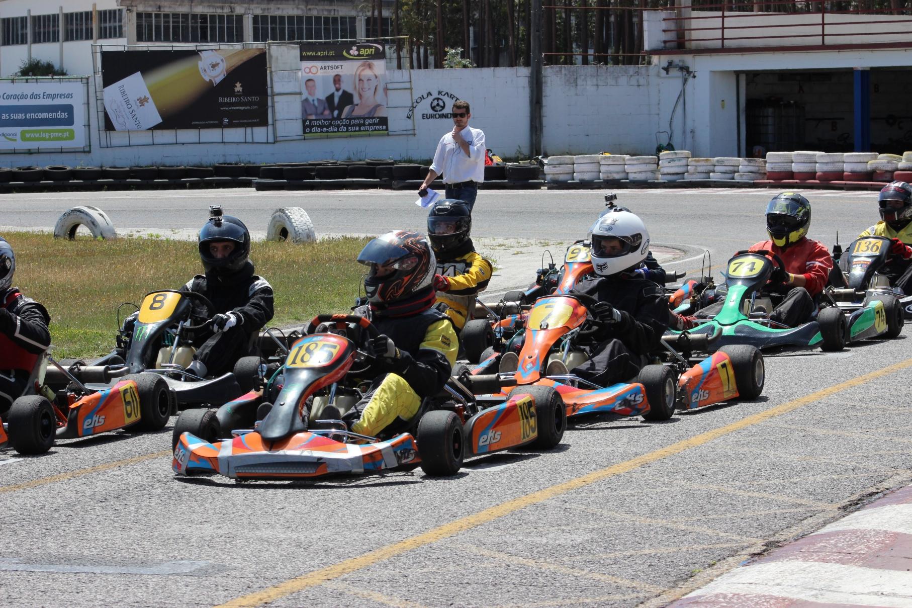 Troféu Honda 2014 - 1ª Prova20