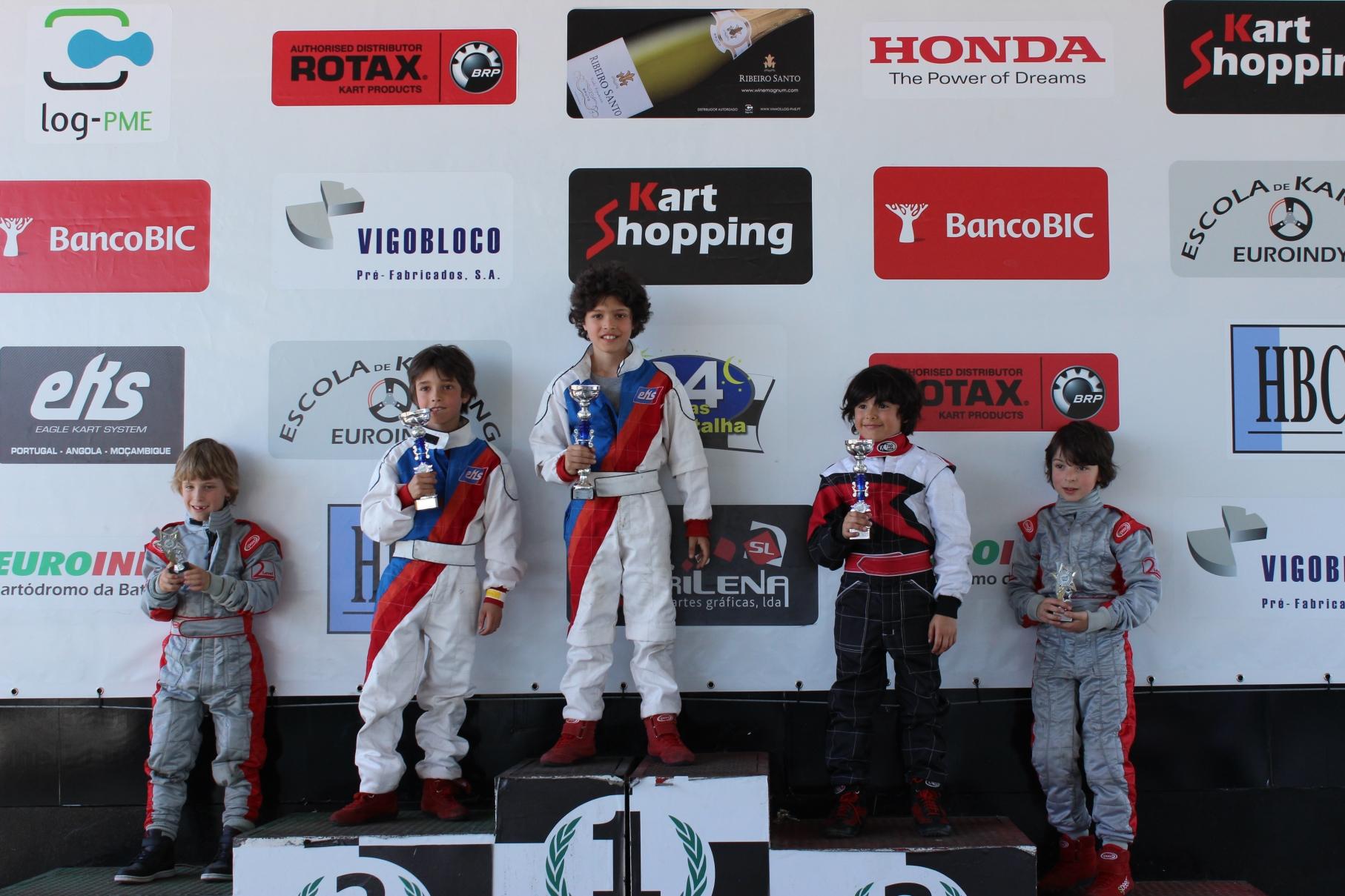 Troféu Honda 2014 - 1ª Prova26