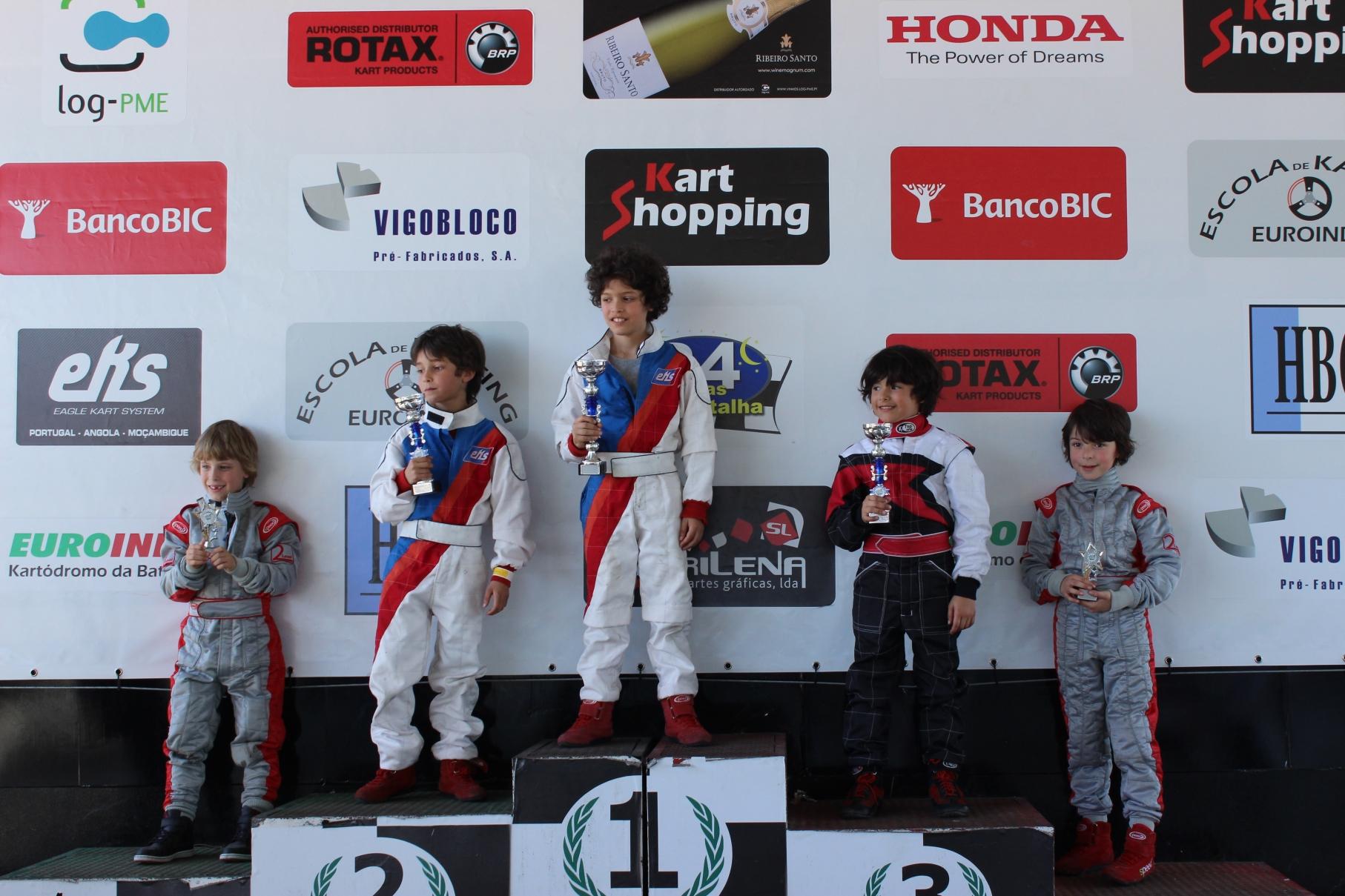 Troféu Honda 2014 - 1ª Prova27