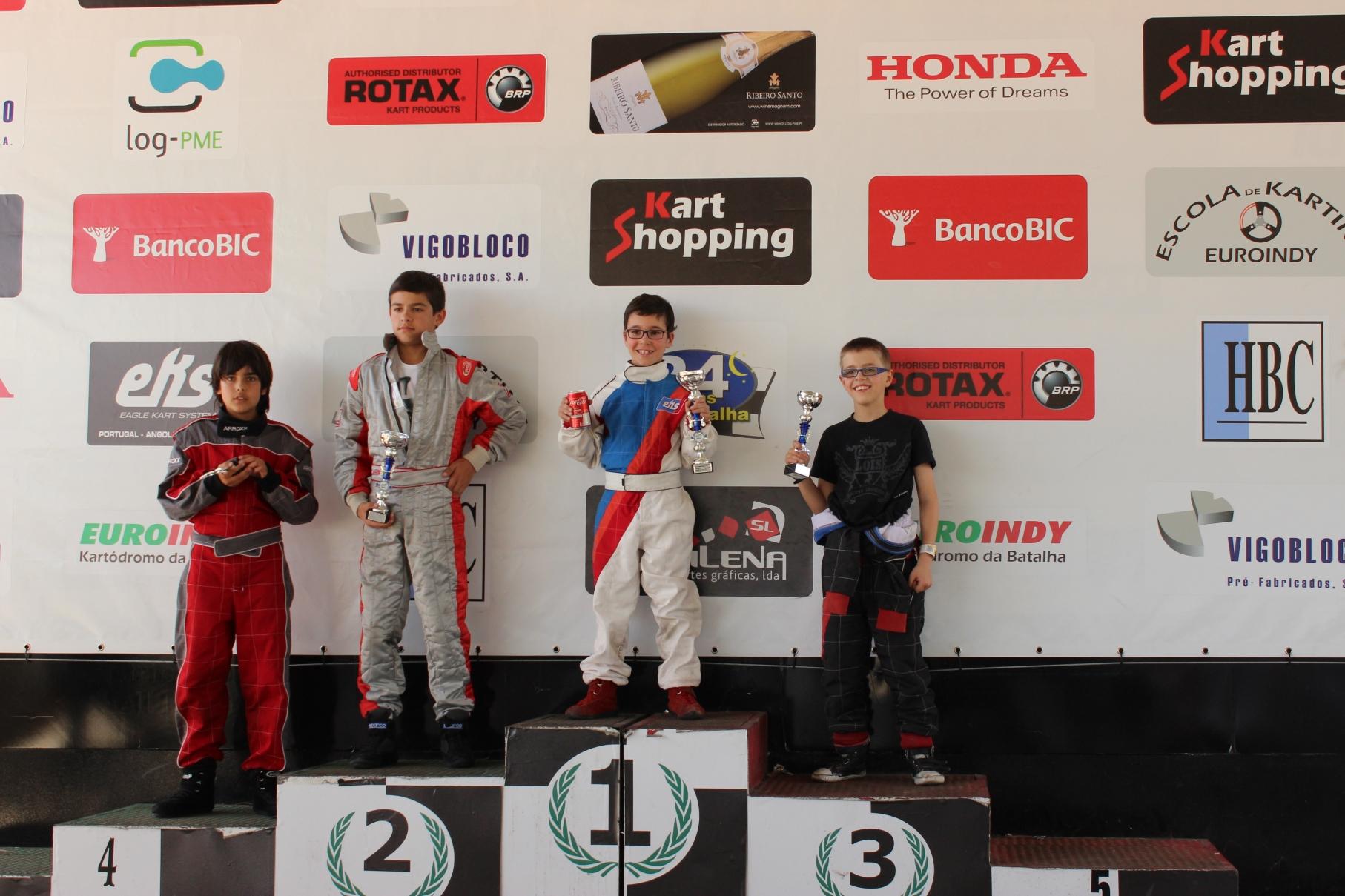 Troféu Honda 2014 - 1ª Prova28