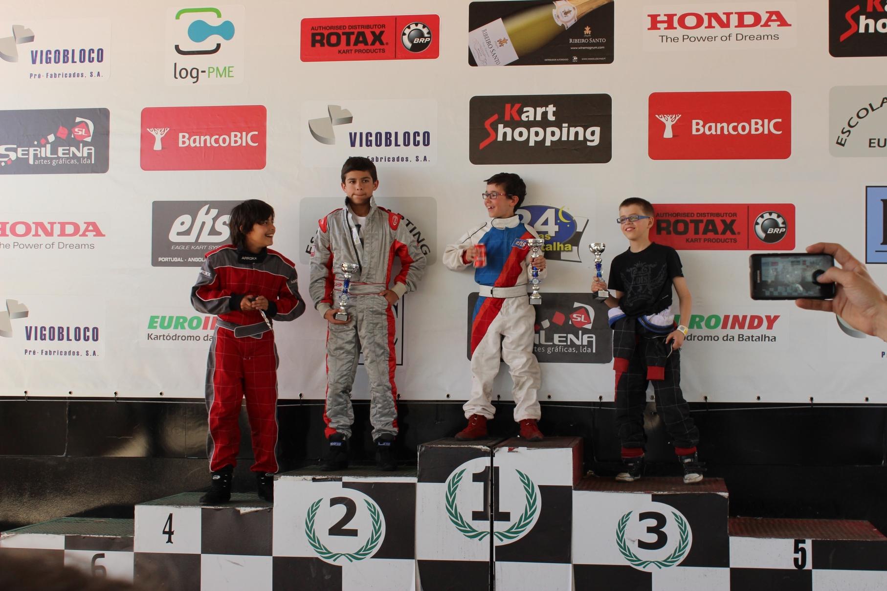 Troféu Honda 2014 - 1ª Prova29