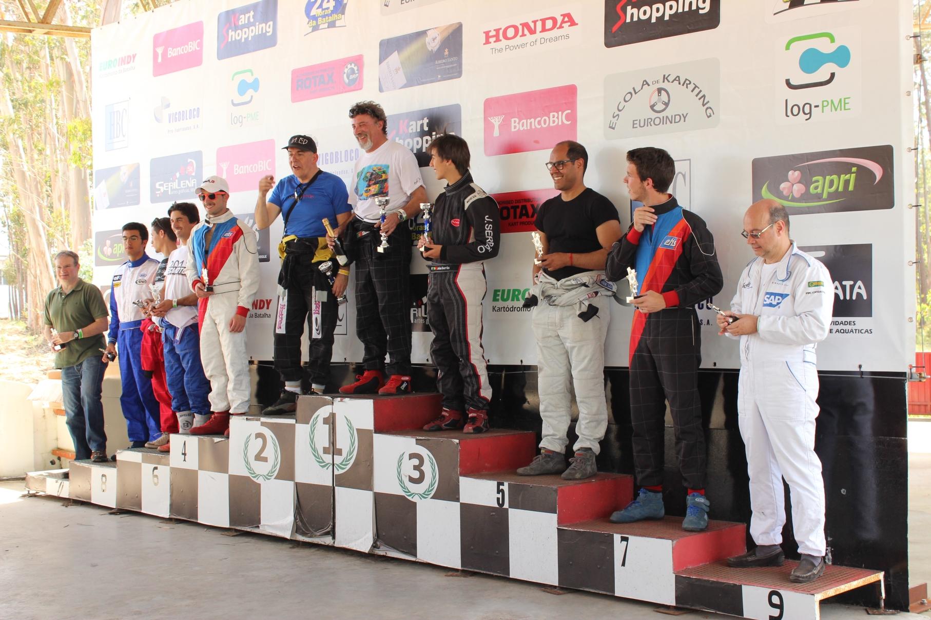 Troféu Honda 2014 - 1ª Prova31