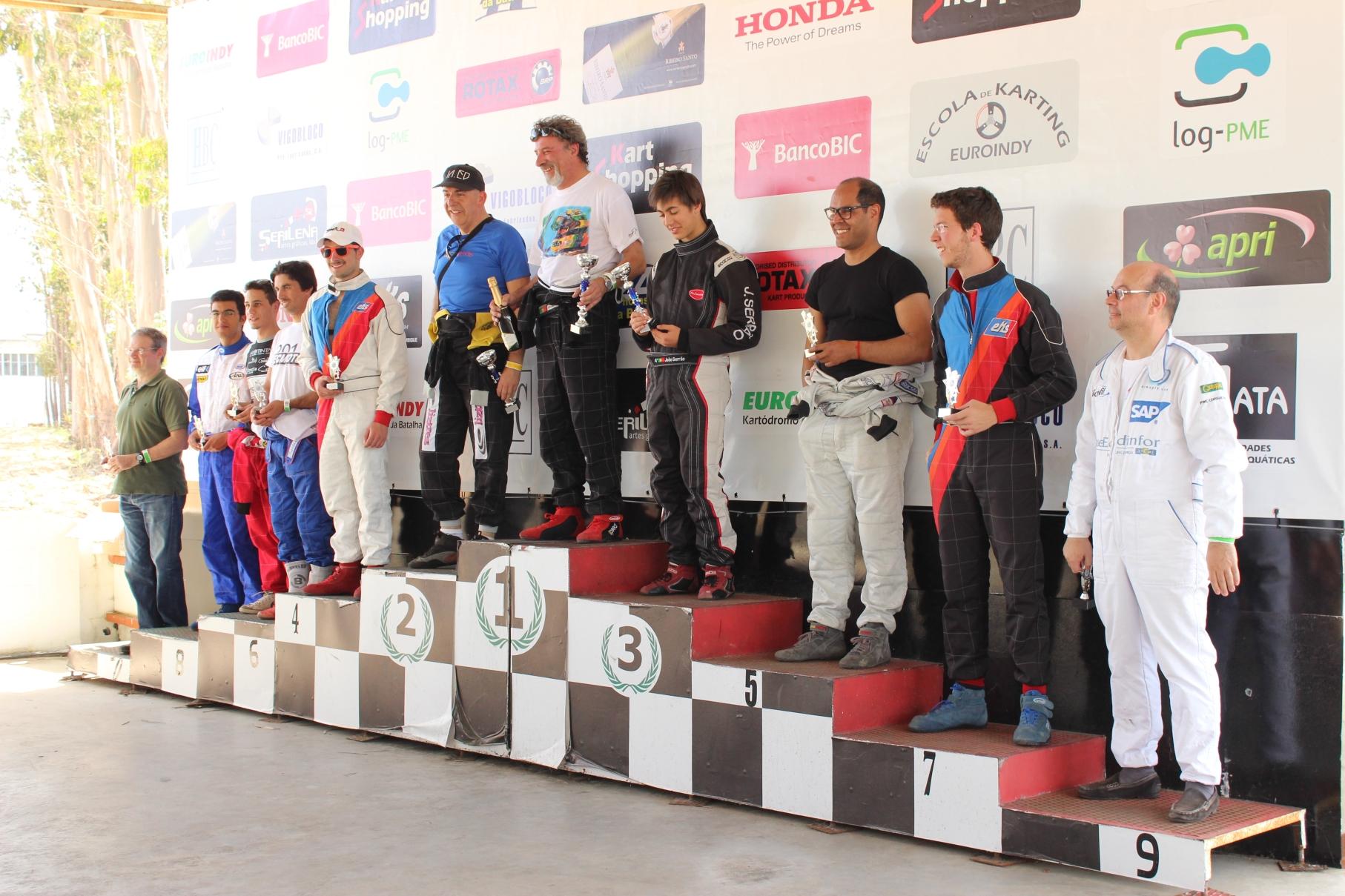 Troféu Honda 2014 - 1ª Prova32