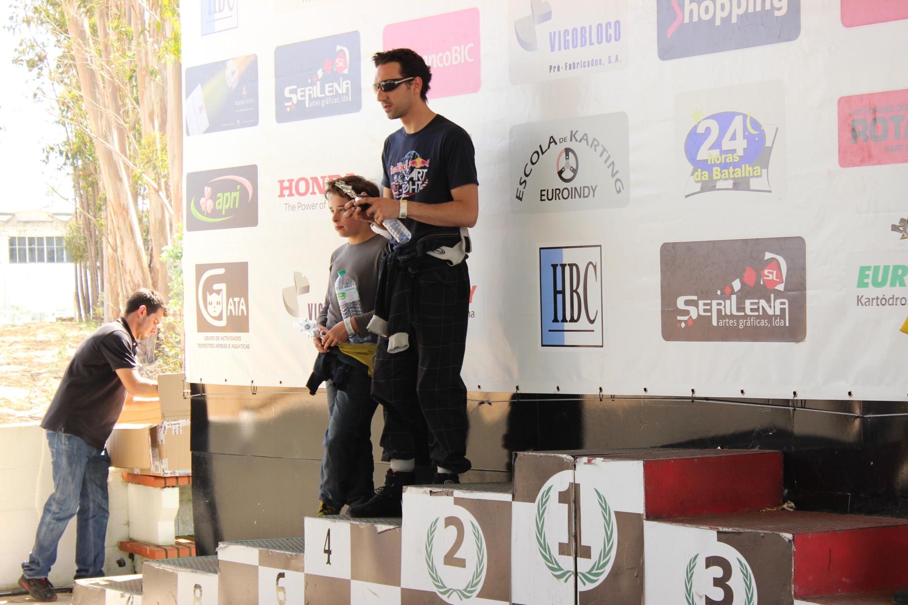 Troféu Honda 2014 - 1ª Prova33