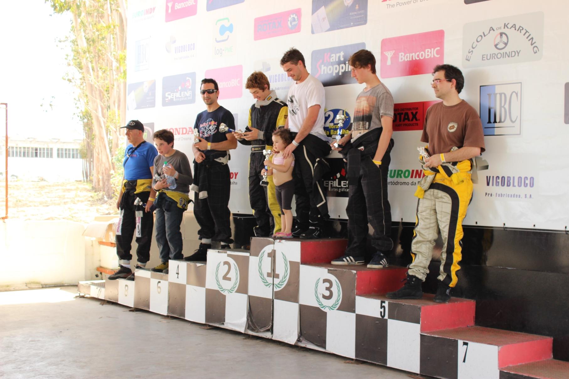Troféu Honda 2014 - 1ª Prova34