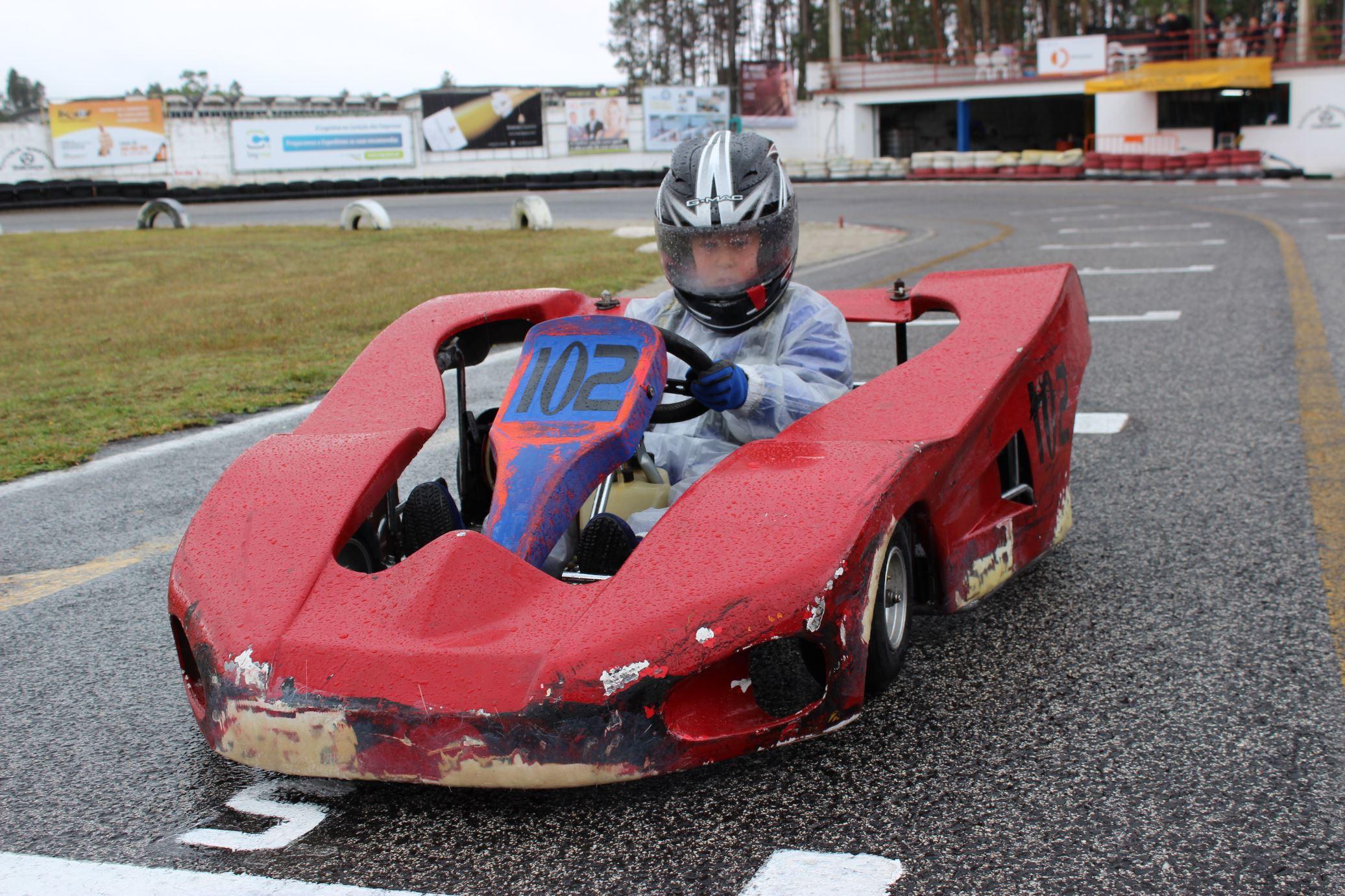 Troféu Honda 2014 - 2ª Prova7