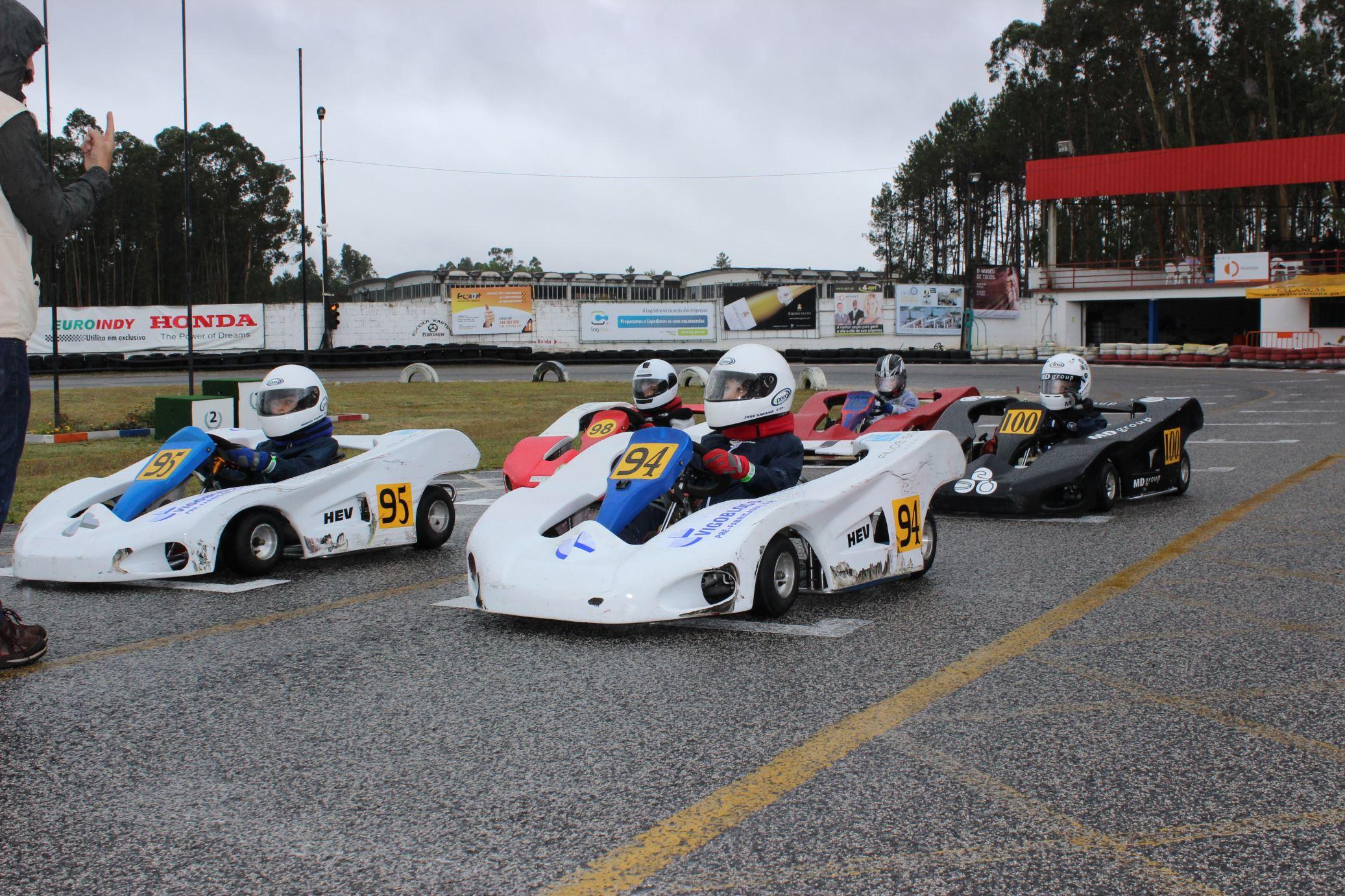 Troféu Honda 2014 - 2ª Prova8