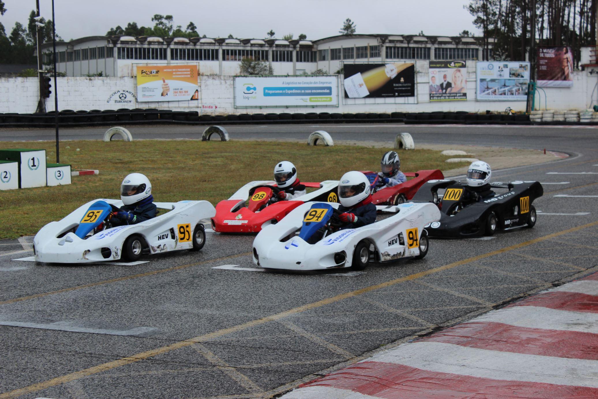 Troféu Honda 2014 - 2ª Prova9