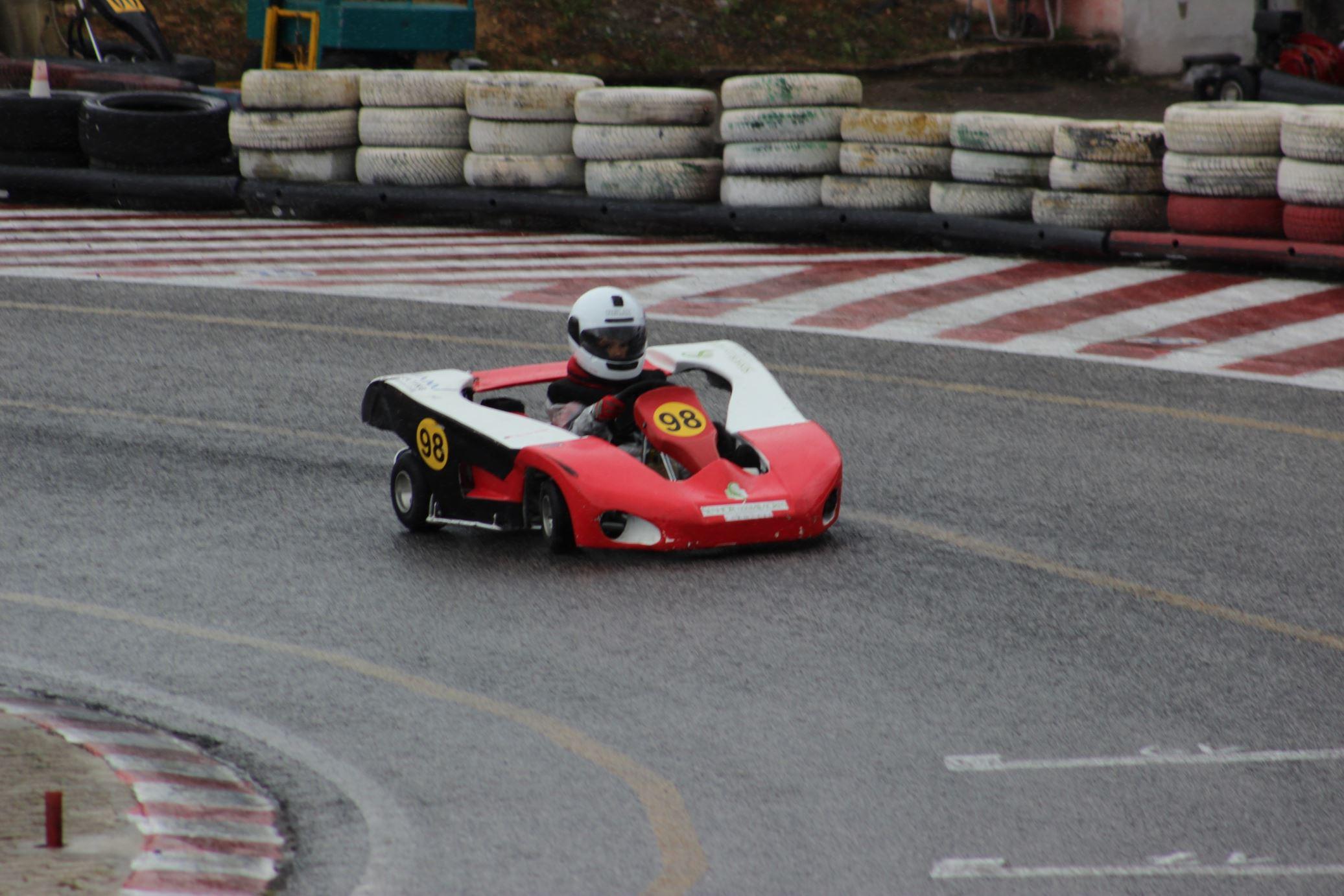 Troféu Honda 2014 - 2ª Prova10