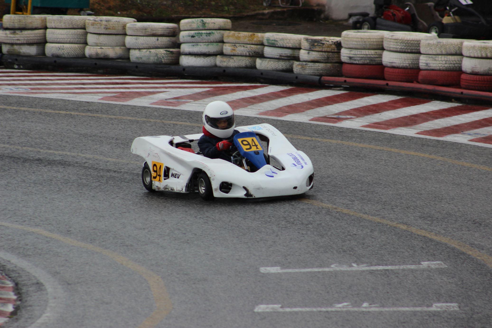 Troféu Honda 2014 - 2ª Prova11