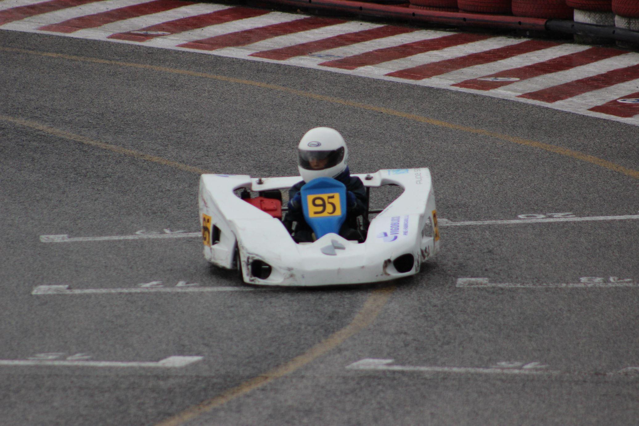 Troféu Honda 2014 - 2ª Prova13
