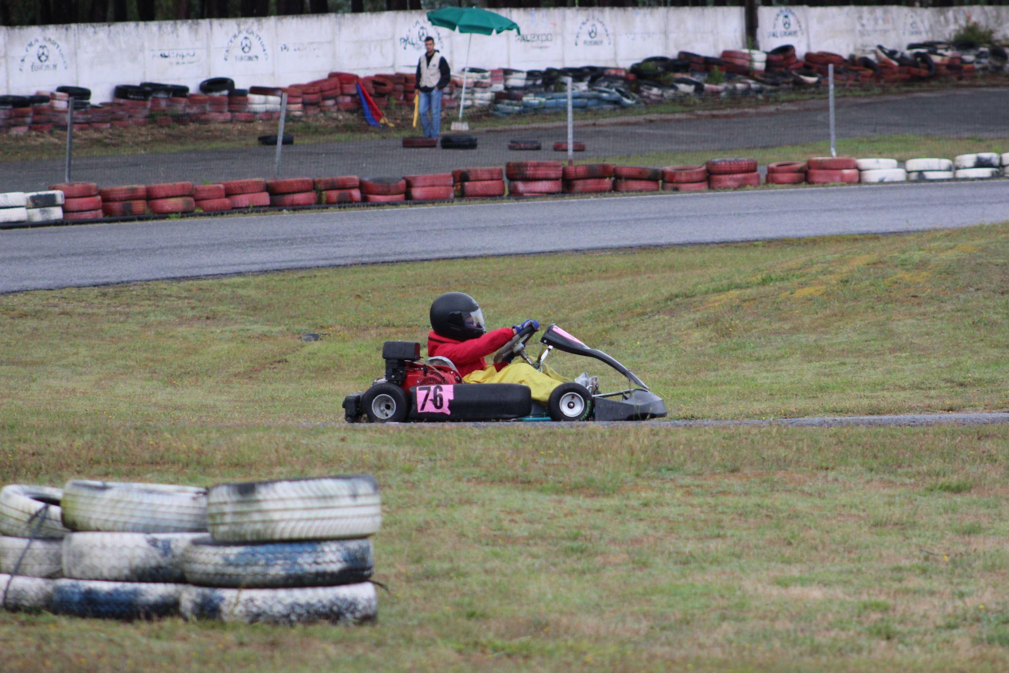 Troféu Honda 2014 - 2ª Prova18