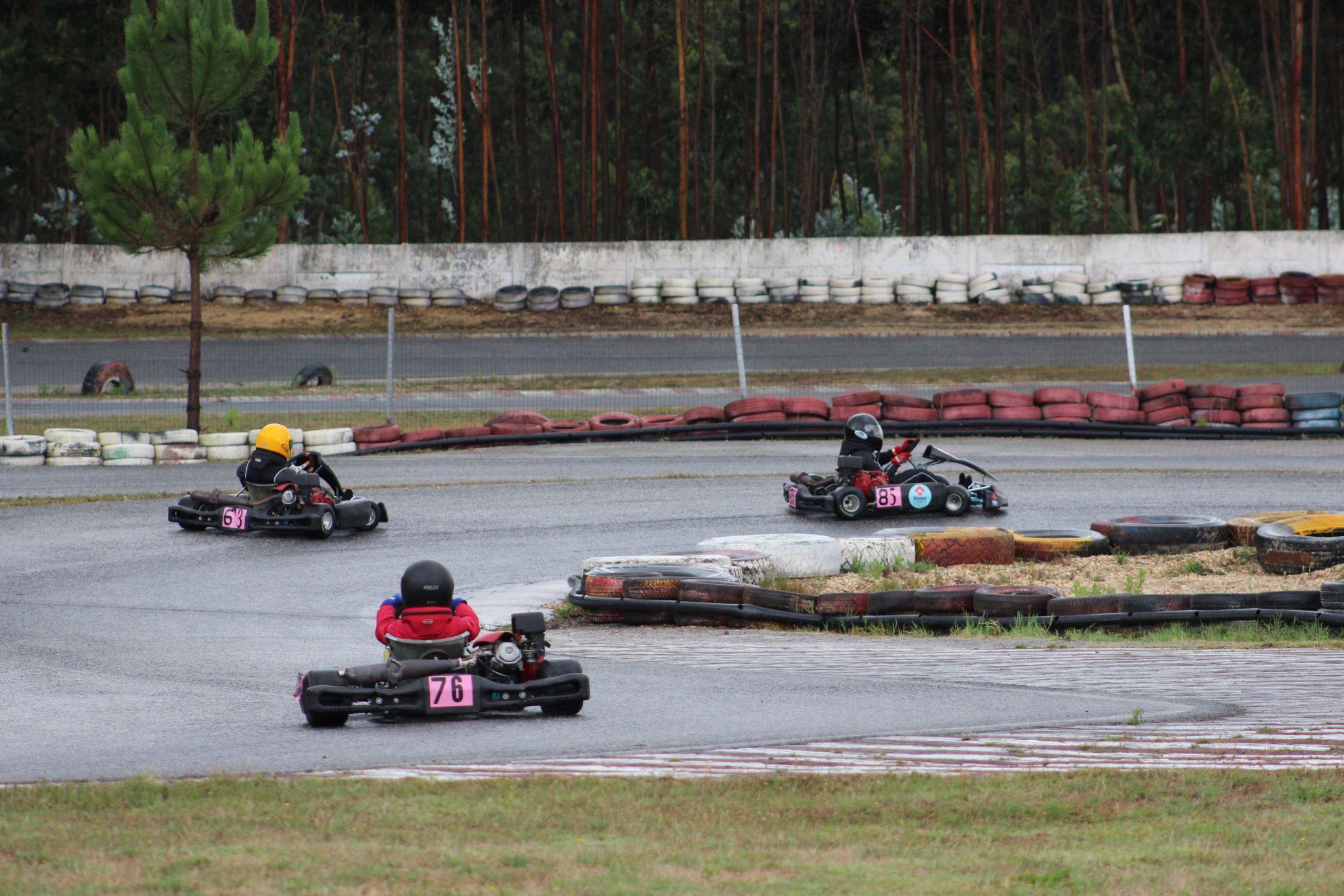 Troféu Honda 2014 - 2ª Prova19