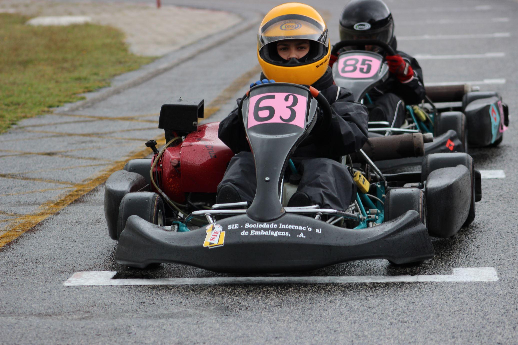Troféu Honda 2014 - 2ª Prova21