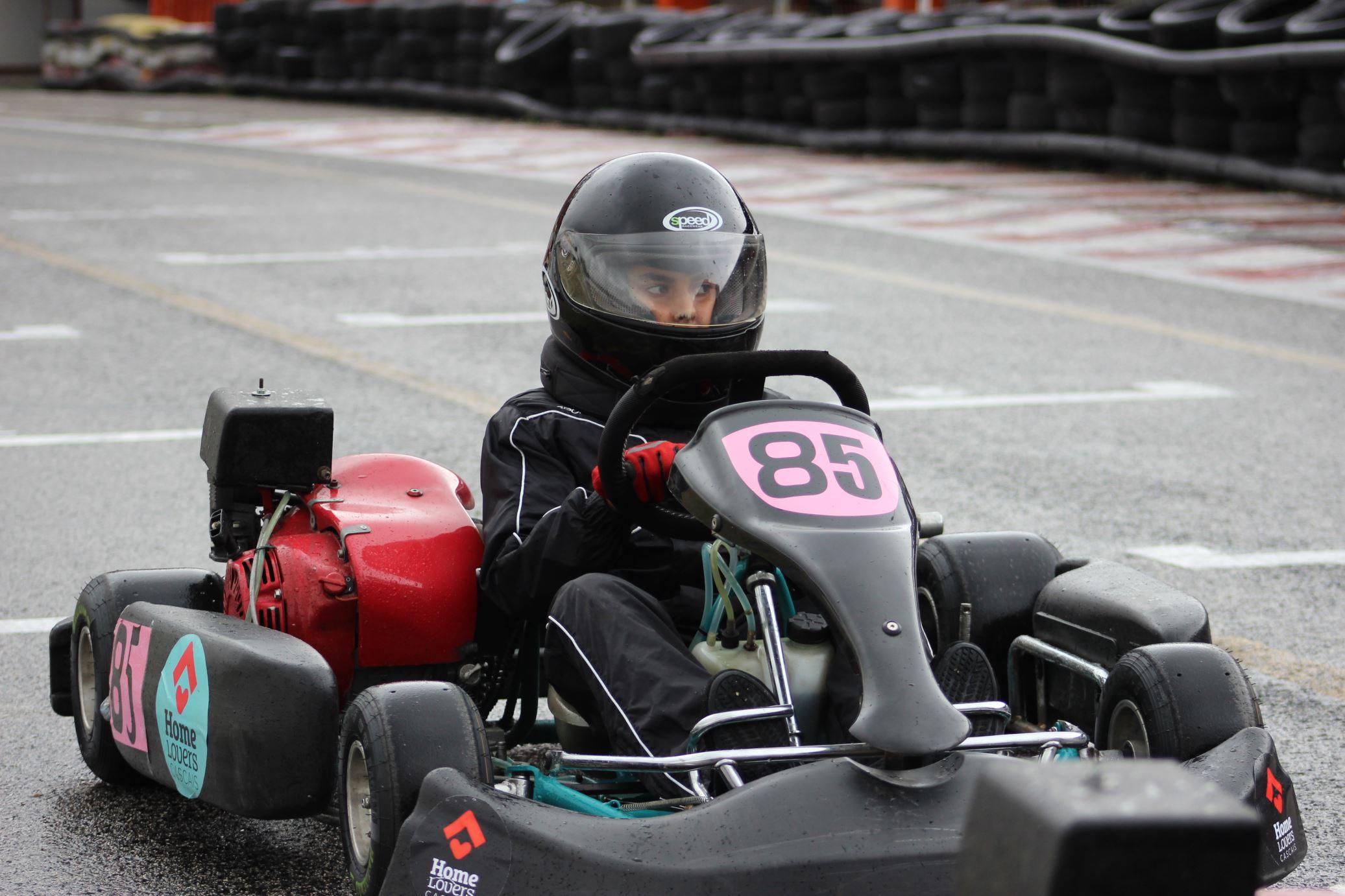 Troféu Honda 2014 - 2ª Prova23