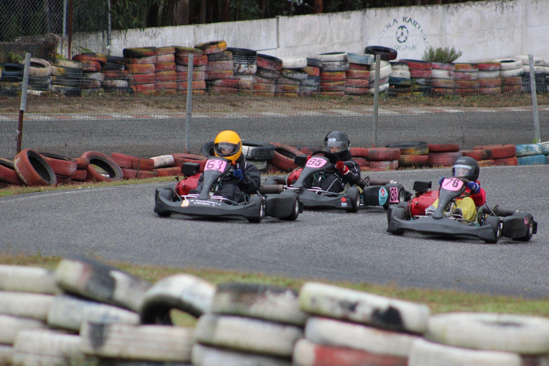 Troféu Honda 2014 - 2ª Prova26