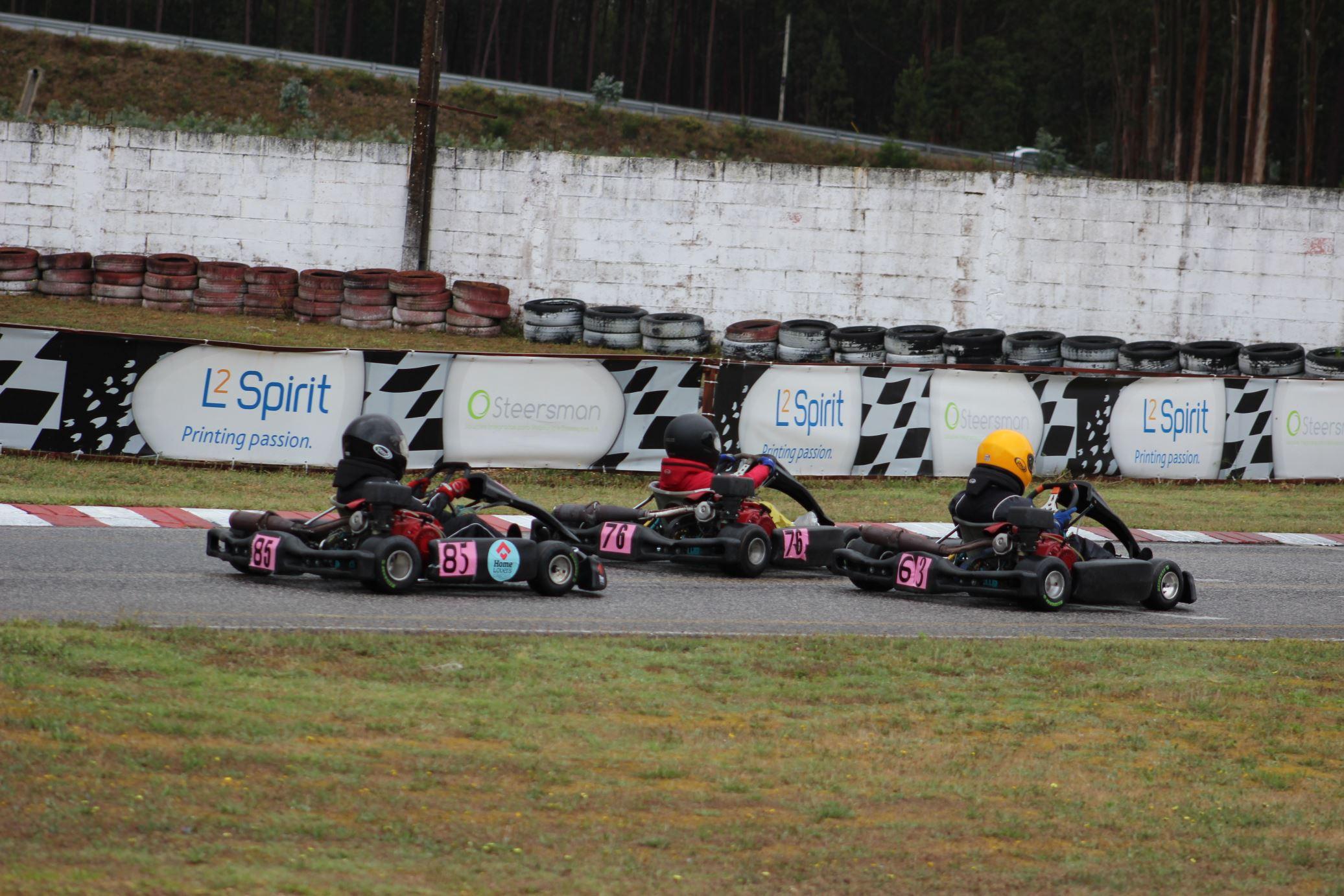 Troféu Honda 2014 - 2ª Prova28