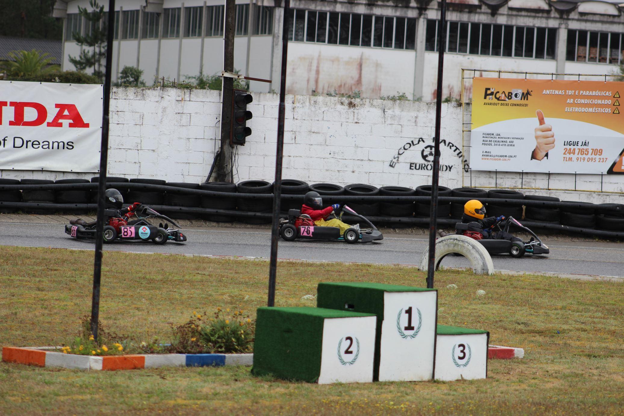 Troféu Honda 2014 - 2ª Prova29