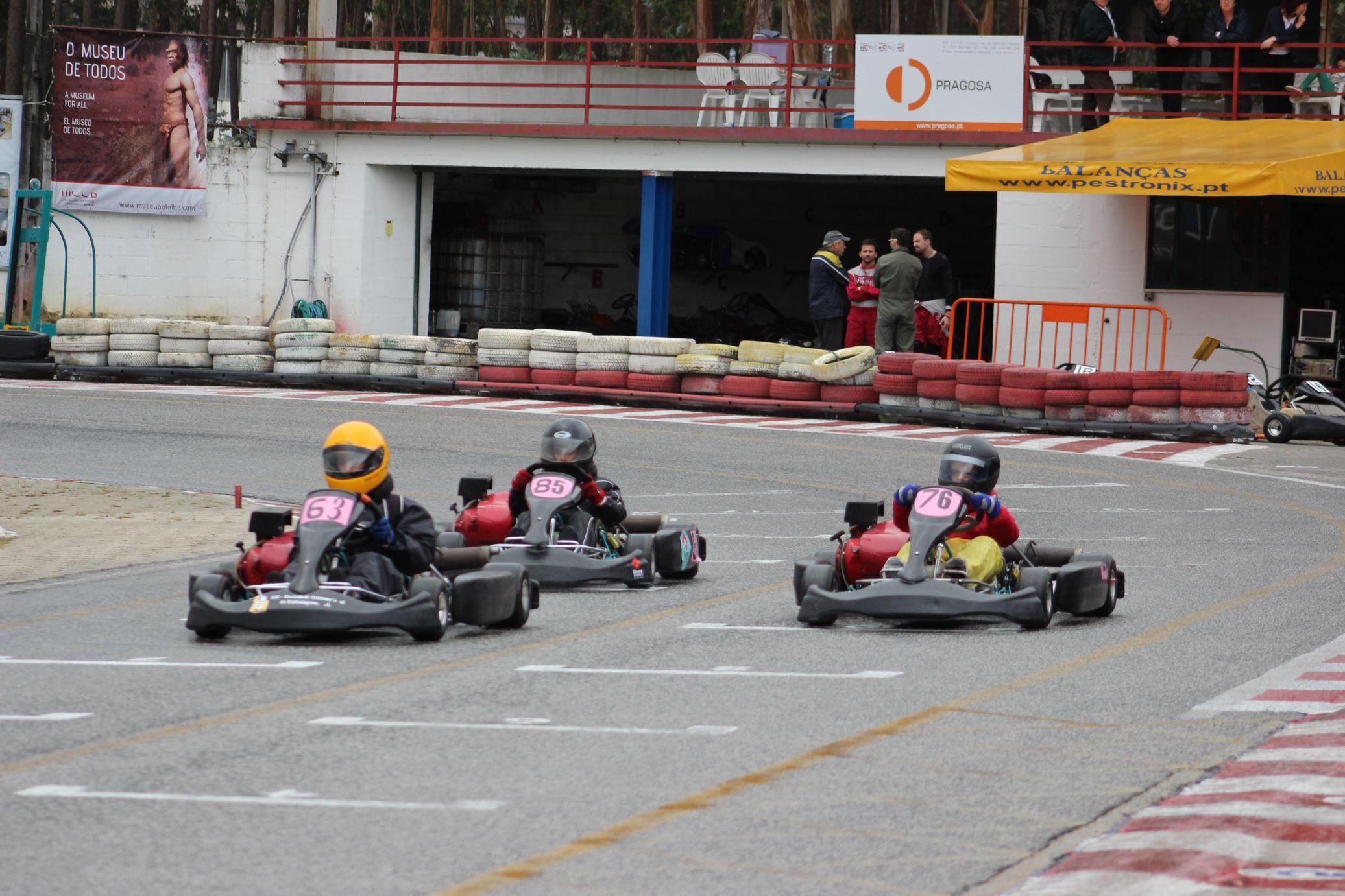Troféu Honda 2014 - 2ª Prova31