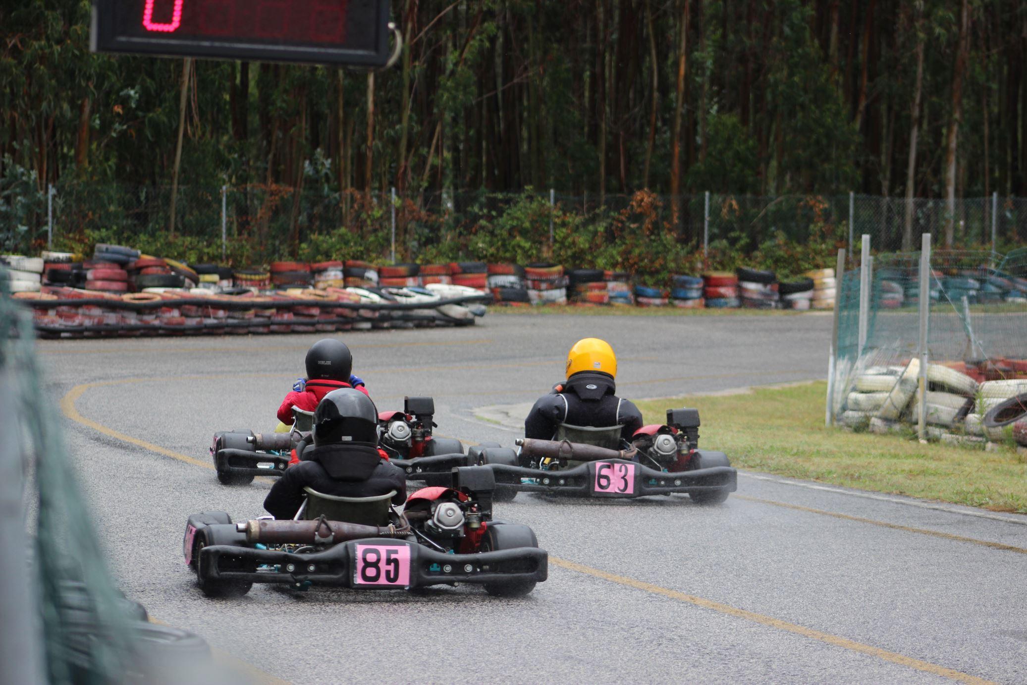 Troféu Honda 2014 - 2ª Prova33