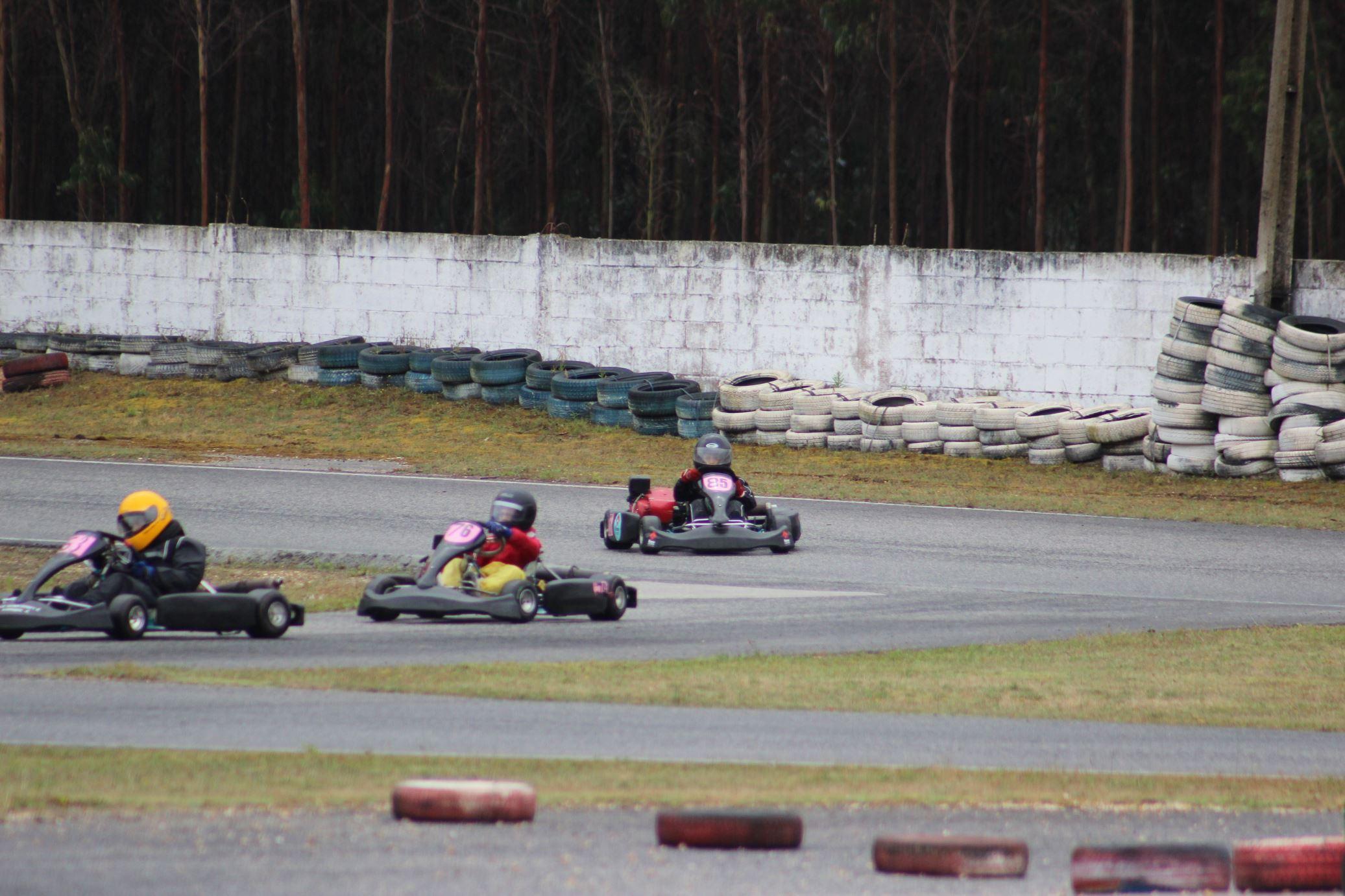 Troféu Honda 2014 - 2ª Prova37