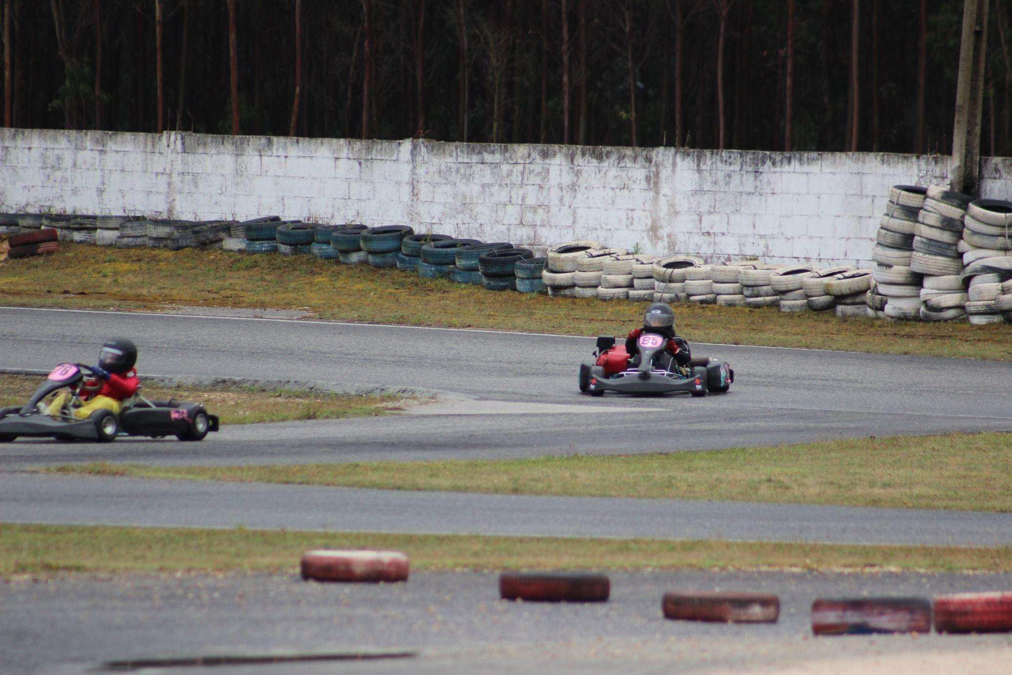 Troféu Honda 2014 - 2ª Prova38