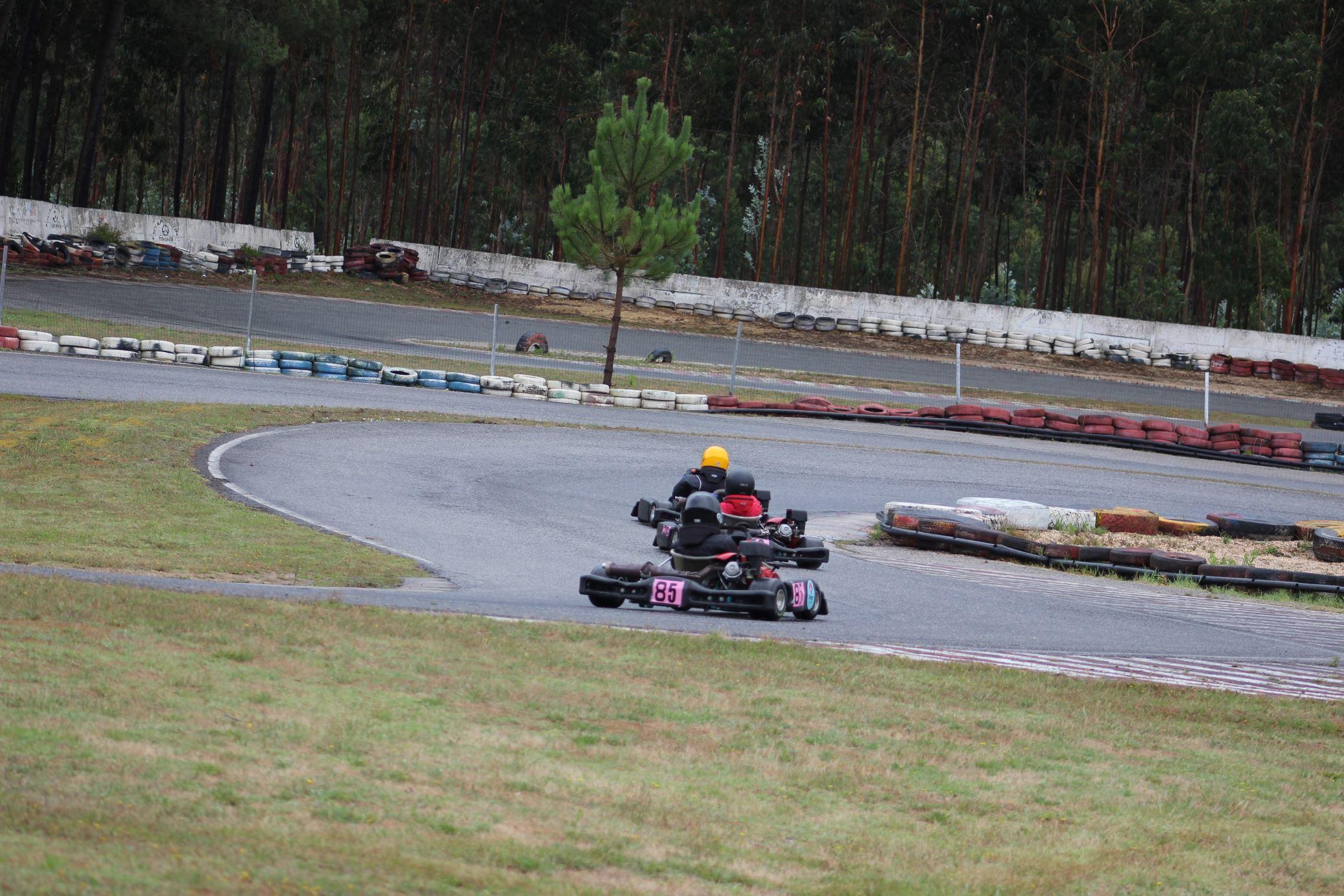 Troféu Honda 2014 - 2ª Prova39