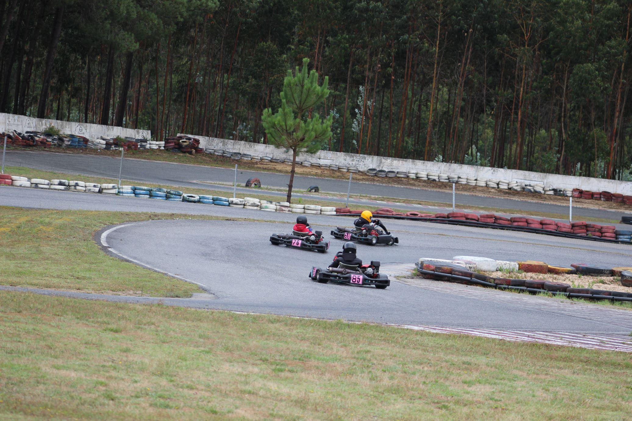 Troféu Honda 2014 - 2ª Prova40