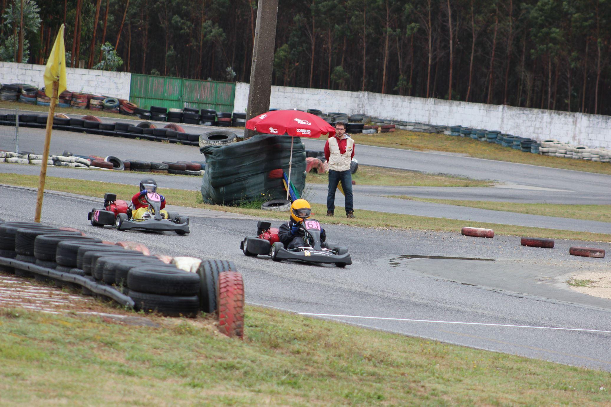 Troféu Honda 2014 - 2ª Prova42