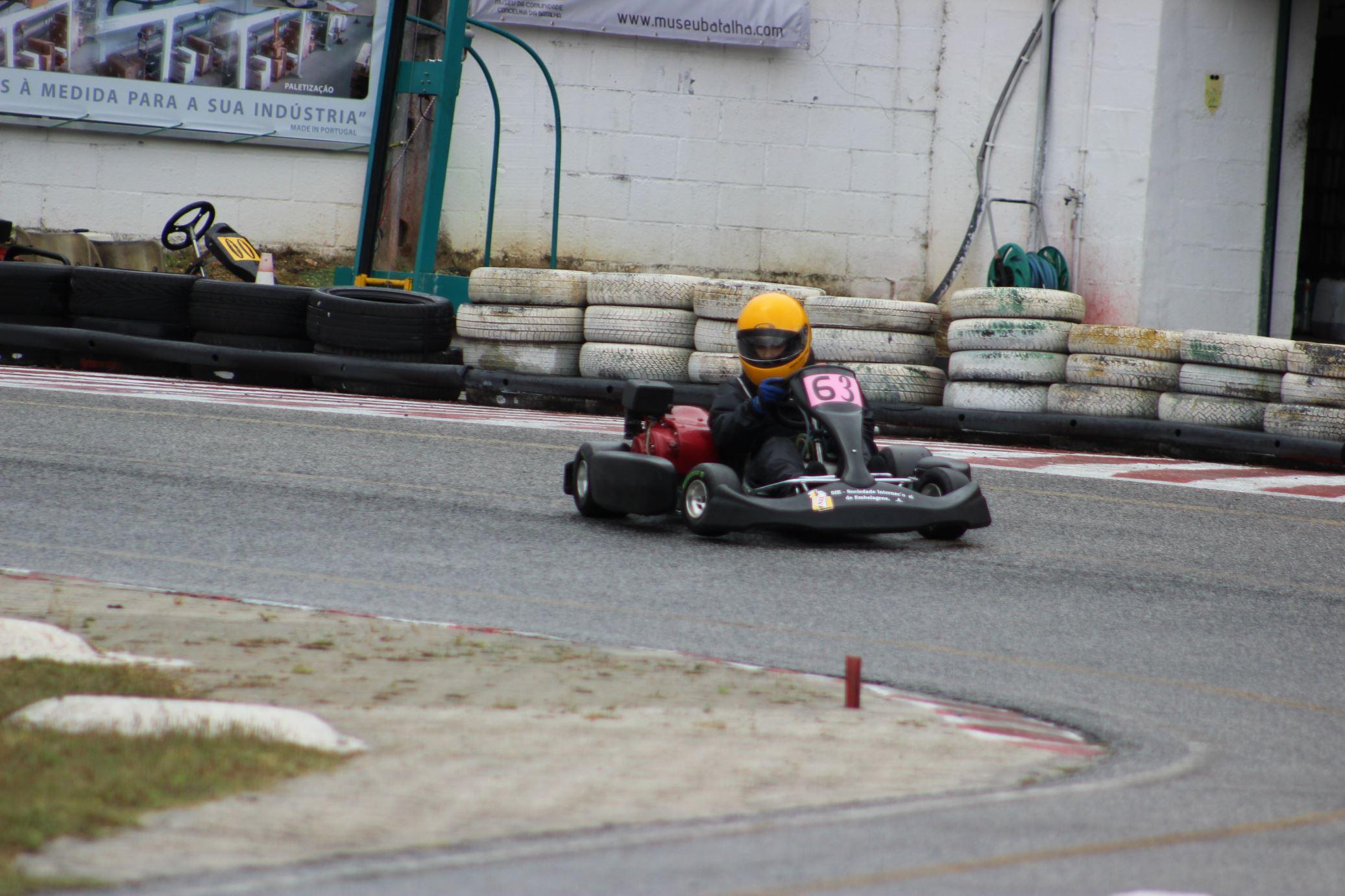 Troféu Honda 2014 - 2ª Prova43