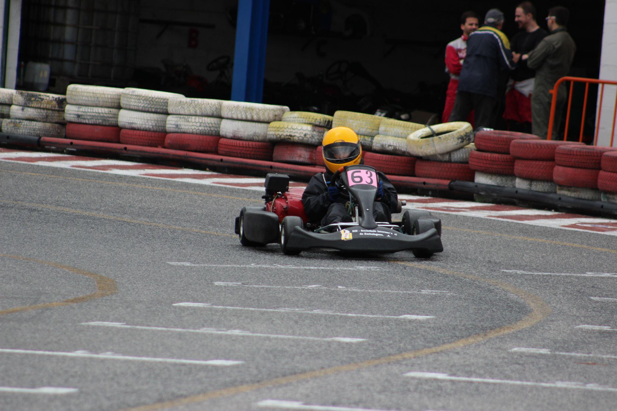 Troféu Honda 2014 - 2ª Prova44