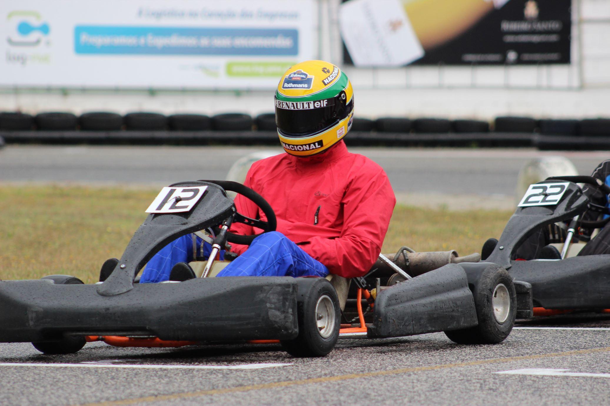 Troféu Honda 2014 - 2ª Prova49