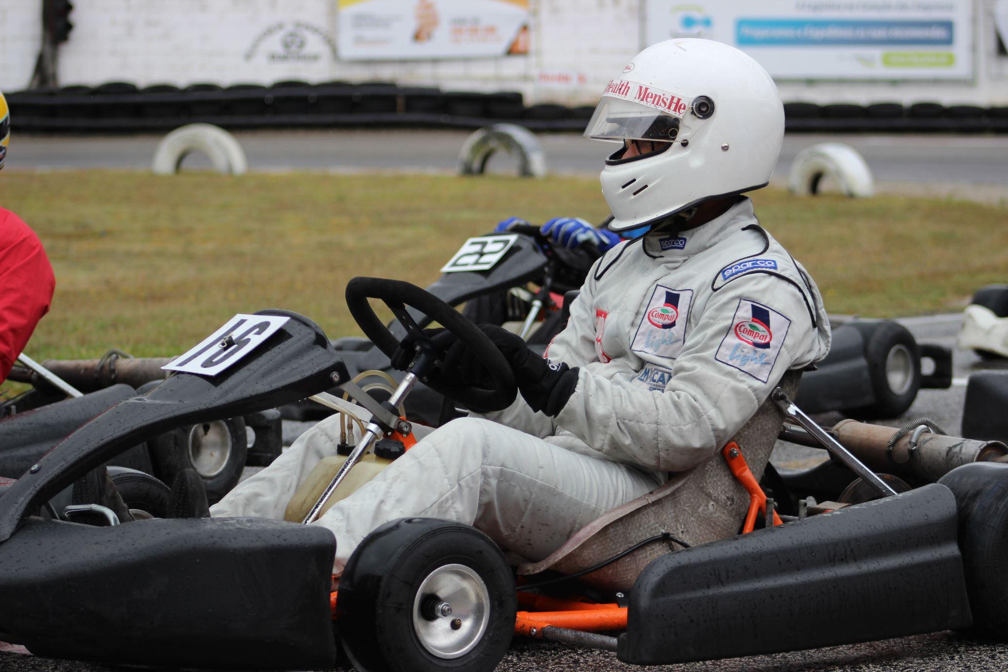 Troféu Honda 2014 - 2ª Prova52