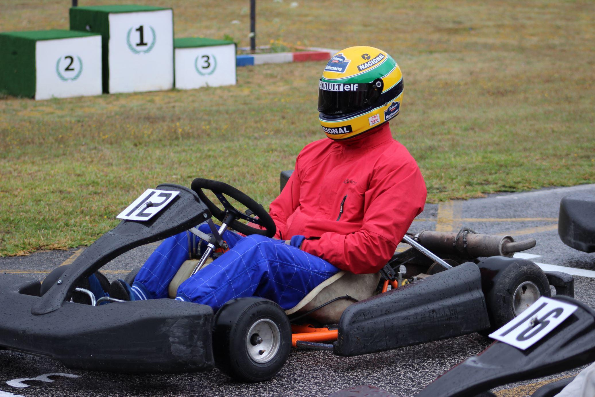 Troféu Honda 2014 - 2ª Prova53
